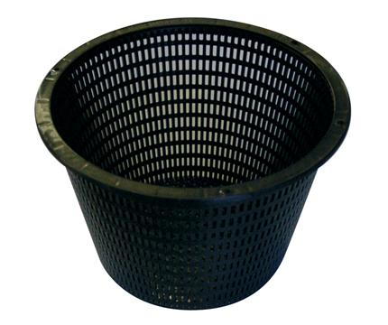 Heavy Duty Net pot's - 200mm