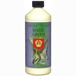 House & Garden Magic Green - 1 litre SALE WAS £44.95