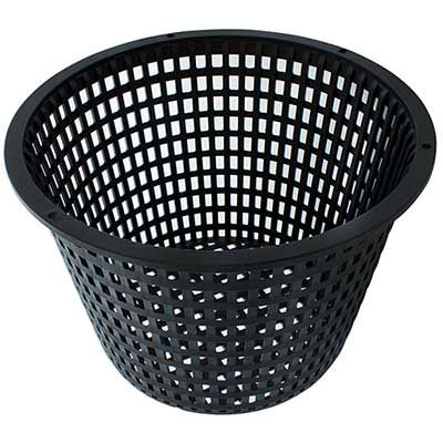 IWS Heavy Duty Net pot 140mm