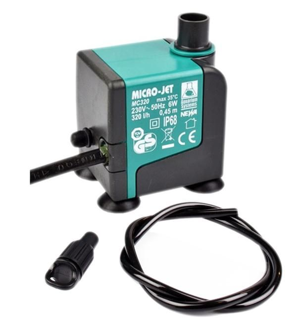 Micro jet oxy pump mc450 for Jet motor pumps price