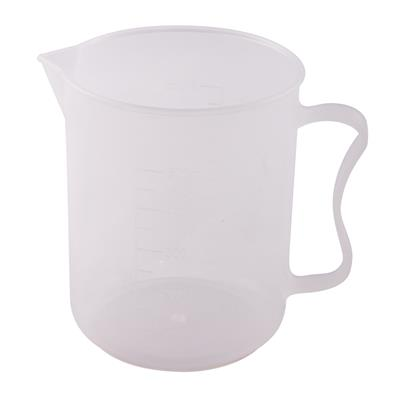 500ml Measuring Jug - Graduated