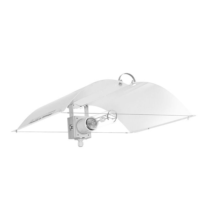 Adjust A Wing Hellion  315w SE CMH Light kit