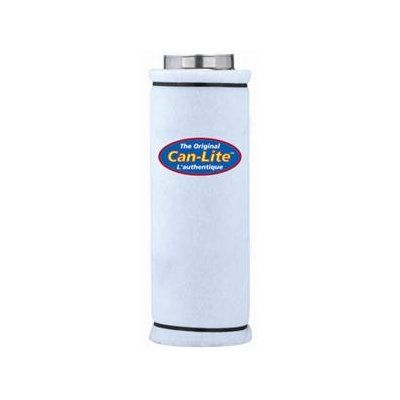 Can Lite Carbon Filters