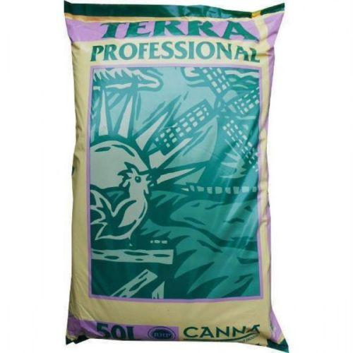 Canna Terra Professional Soil Mix