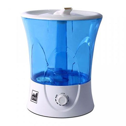 Grow Room Humidifier Uk