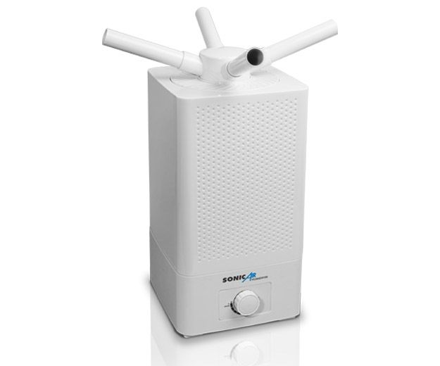 GAS SonicAir Humidifier