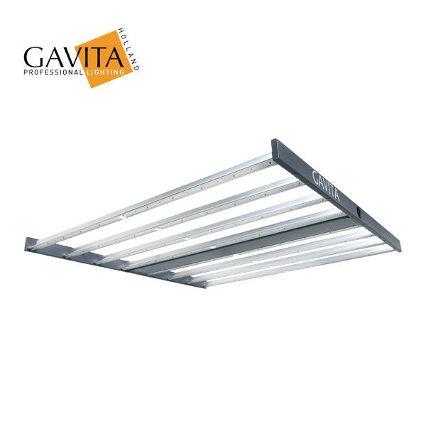 Gavita 1700E Led Grow Light 645w