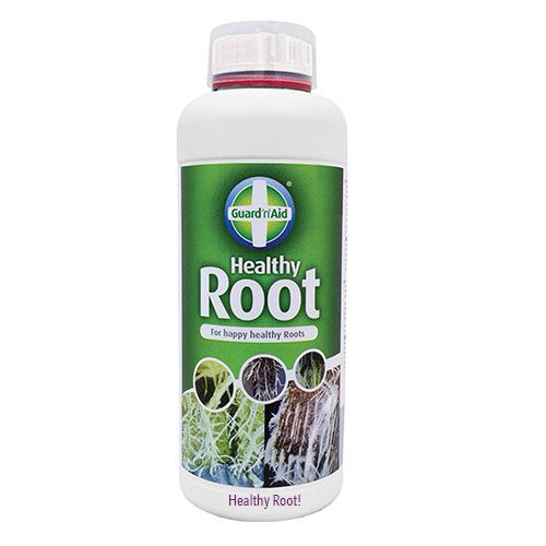 Guard N Aid Healthy Root