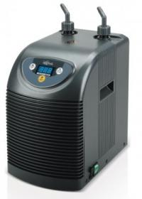 Hailea HC-100a Water Cooler - chiller