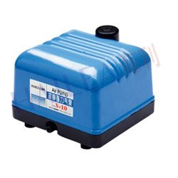Hailea V60 V Series Ultra Silent Air Pump