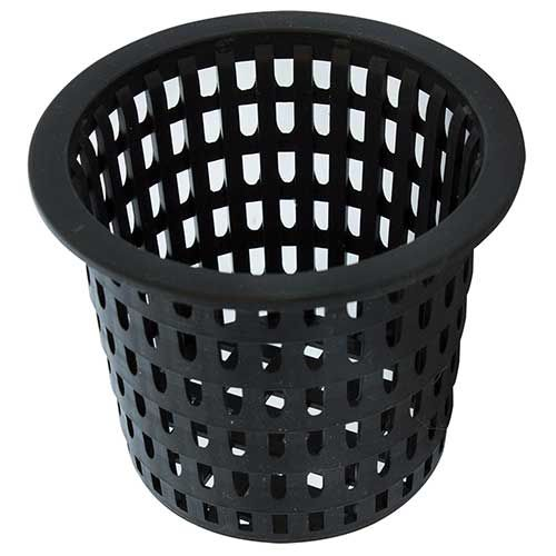 Heavy Duty Net pot's - 80mm