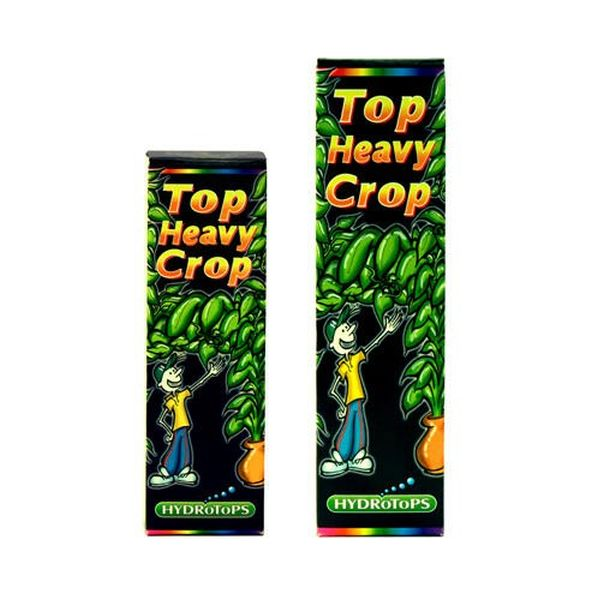HydroTops - Top Heavy Crop