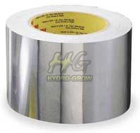 Metallic Ducting Duct Tape - 50m