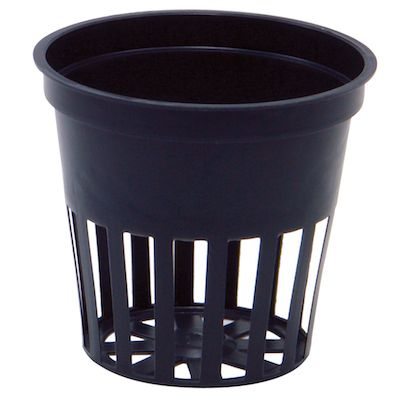 Net Pot - 51mm