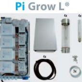 PI Rack Pi Grow L Light Kit