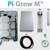 PI Rack Pi Grow M Light Kit