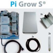 PI Rack Pi Grow S Light Kit