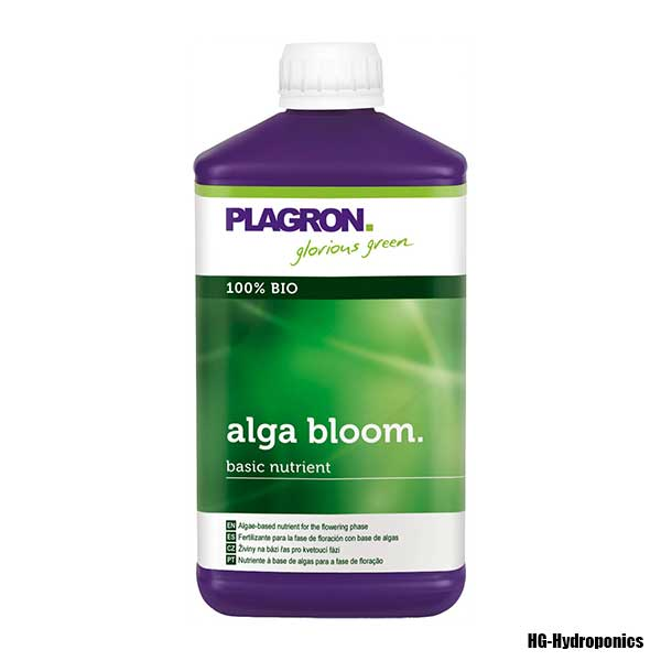 Plagron Alga-Bloom