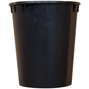 plant it 20l Heavy Duty Bucket