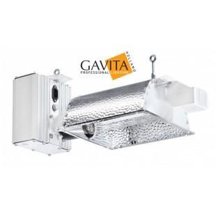 Professional Grow Lights 400v