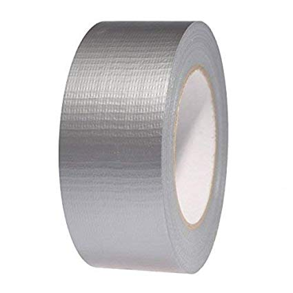 PVC Duct Tape - Extra strong