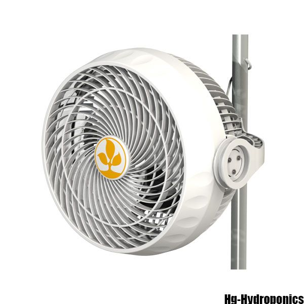 Secret Jardin Monkey Fan 30w  - MF30