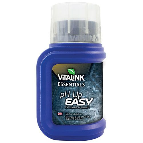 Vitalink Essentials Easy ph up
